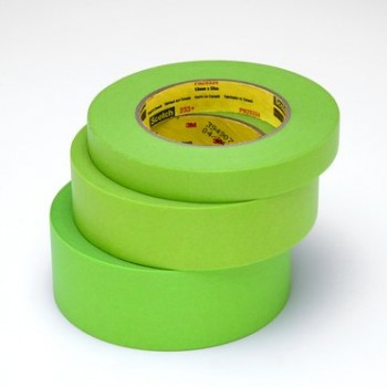 3M™ 233+ Performance Masking Tape