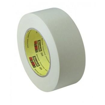 3M™ 234 General Purpose Masking Tape