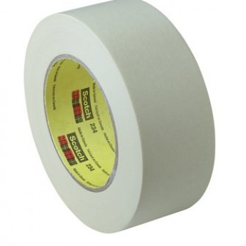 3M™ 234 General Purpose Masking Tape