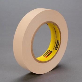 3M™ 250 Flatback Masking Tape 250
