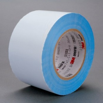 3M™ Glass Cloth Tape 398FRP (Printed Version)