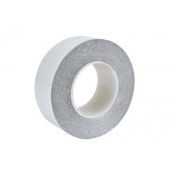 3M™ 427 Aluminum Foil Tape