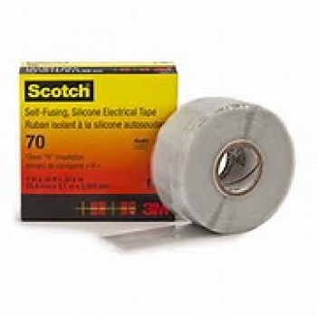 3M™ Electrical Tape 70