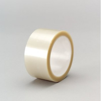 3M™ Polyester Film Tape 850