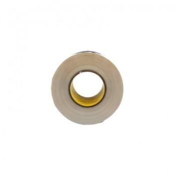 3M™ Polyurethane Protective Tape 8671