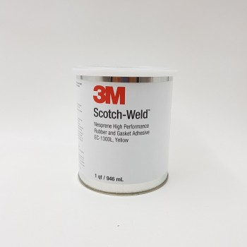 3M™ Rubber & Gasket Adhesives 1300L