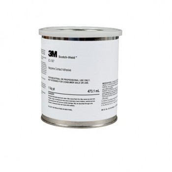 3M™ EC-1357L Scotch-Weld™ High Performance Contact Adhesive