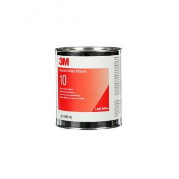 3M™ Neoprene Contact Adhesive (Fastbond 10)
