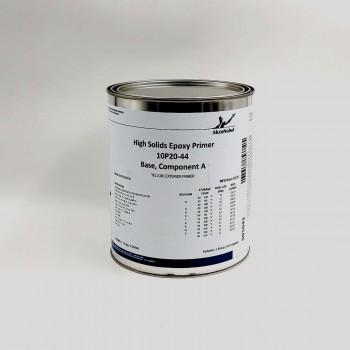 10P20-44 High Solids Epoxy Primer