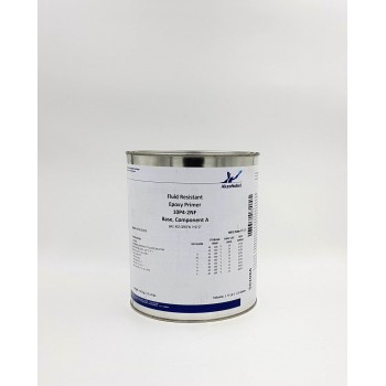 10P4-2NF  Fluid Resistant Epoxy Primer Leaad & Cadmium Free