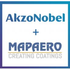 AkzoNobel Wraps Up Mapaero Acquisition
