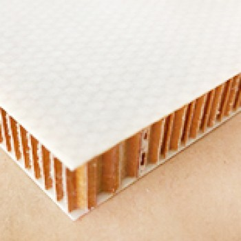 AeroRigid™ 2623 Honeycomb Panel