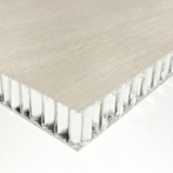 AeroRigid™291B Aluminium Honeycomb Panel