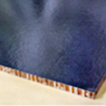 SFPS High Strength Honeycomb Panel