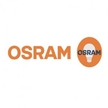 4557 (OSRAM)