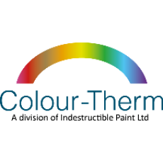 Indestructible Paints Introduces ColourTherm® - Colour Changing Thermochromic Paints